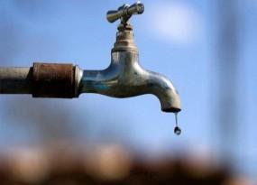 रोजाना 1 लाख लीटर से अधिक पानी का उपयोग करने वालों पर चला नागपुर मनपा का डंडा