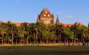 नागपुर जिला परिषद चुनाव कराने के लिए हाईकोर्ट में जल्दहोगी सुनवाई