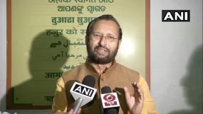 DMK के विरोध के बाद सरकार की सफाई, किसी पर नहीं थोपी जा रही हिंदी भाषा