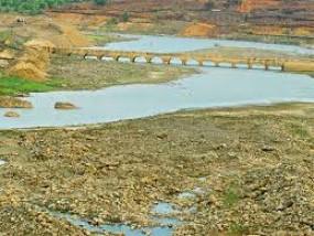 औरंगाबाद में उद्योगों के लिए नहीं होगी पानी कटौती, रिजर्व वॉटर स्टाक का इस्तेमाल