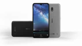 Nokia 2.2 भारत में हुआ लॉन्च, जानें कीमत और ऑफर्स
