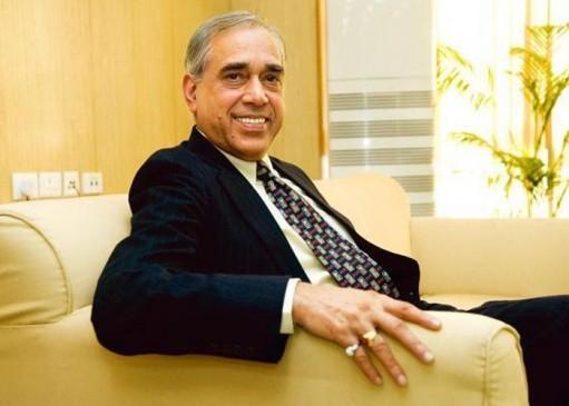 नृपेंद्र मिश्रा बने रहेंगे पीएम मोदी के प्रमुख सचिव, मिला कैबिनेट मंत्री का दर्जा