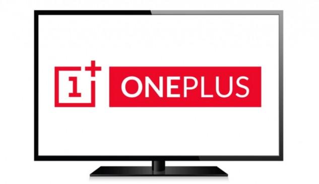 OnePlus जल्द लाॅन्च कर सकती है अपना स्मार्ट टेलीविजन, खास होंगे फीचर्स