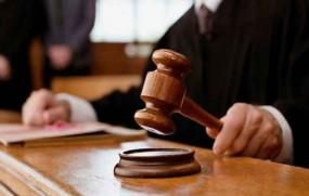 पटवारी को 5 साल की सजा और 65 लाख रुपए अर्थदंड -आय से अधिक संपत्ति का मामल