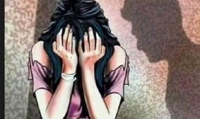 शादी का झांसा देकर किया दैहिक शोषण, आरोपी गिरफ्तार