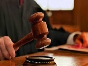 प्रीति राठी एसिड अटैक केस : फांसी की सजा आजीवन कारावास में तब्दील
