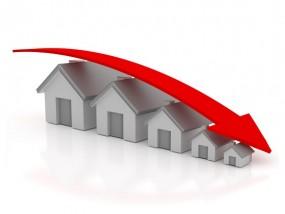 मध्य प्रदेश में एक जुलाई से 20 फीसदी कम होंगी प्रॉपर्टी की कीमतें