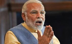 Fake News: क्या पीएम मोदी ने कहा मुसलमानों को हाथ लगाया तो मेरी लाश से गुजरना होगा ?