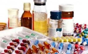 निजी अस्पताल ने दी मरीज को एक्सपाइरी डेट की दवा, एफडीए ने की कार्रवाई