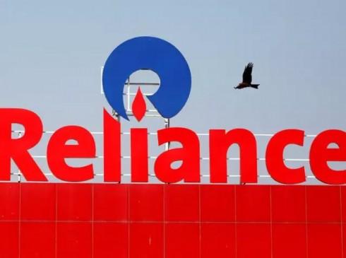 Reliance ने विदेशी ऋणदाताओं के साथ किया 1.85 अरब डॉलर का समझौता