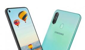 Samsung Galaxy M40 की पहली सेल शुरु, ये हैं खास लॉन्च ऑफर्स