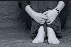 नौकरी में स्थायी कराने का लालच दिखाकर किया यौन शोषण, आरोपी गिरफ्तार