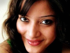 शीना बोरा हत्याकांड : पोस्टमार्टम रिपोर्ट में मौत की वजह का उल्लेख नहीं, डॉक्टर की गवाही में हुआ खुलासा