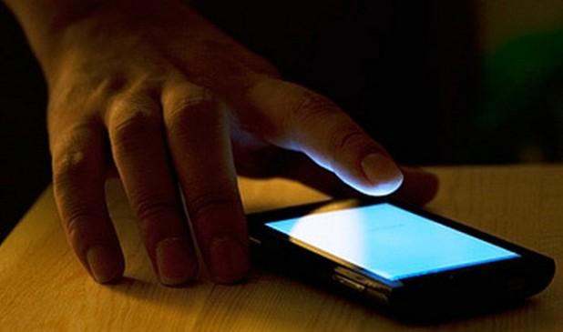 MP: चार्जिंग के दौरान मोबाइल में ब्लास्ट, 12 साल के बच्चे की मौत