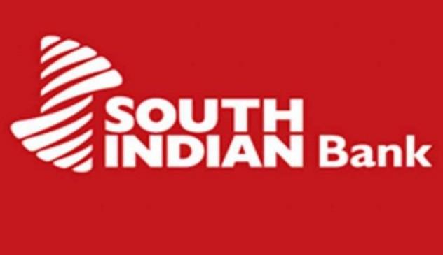 South India Bank में क्लर्क और पीओ पद पर वैकेंसी, जाने पूरी डिटेल