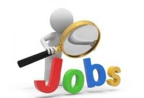 बजट में रोजगार पर खास ध्यान: 60 लाख नए जॉब पैदा करने का लक्ष्य