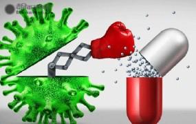 ICMR की रिपोर्ट में खुलासा, स्वस्थ भारतीयों पर एंटीबायोटिक दवाएं बेअसर