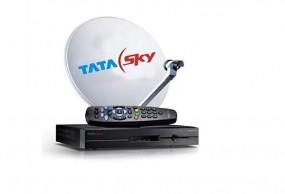 Tata Sky ने रूम टीवी सर्विस लॉन्च की, जानें इसके बारे में