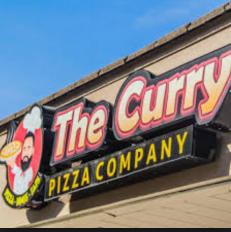 इस रेस्टोरेंट में लोगों को दिया जा रहा है फ्री पिज्जा