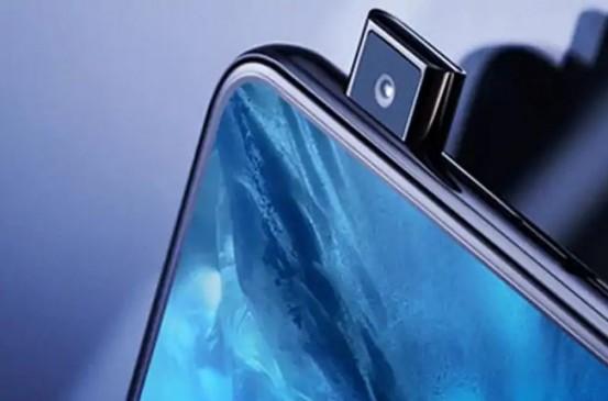 ये हैं पॉपअप सेल्फी कैमरा वाले शानदार स्मार्टफोन, जानें फीचर्स और कीमत