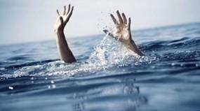 तालाब में डूबने से तीन बच्चों की मौत, नहाते समस हुआ हादसा