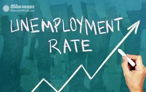 सही निकले विपक्ष के दावे, बेरोजगारी दर 45 साल में सबसे ज्यादा,आंकड़े जारी