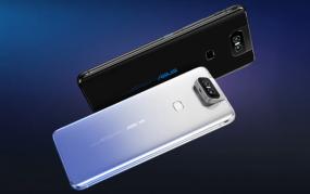Asus Zenfone 6 को अपडेट रोलआउट, अब कैमरा होगा पहले से बेहतर