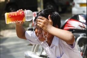 कई राज्यों में प्रचंड गर्मी से मचा हाहाकार, जारी रहेगा 'लू' का कहर