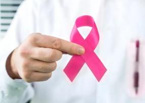 जीती कैंसर से जंग, बनाया 'केन सर्वाइवर टुगेदर वी कैन' ग्रुप