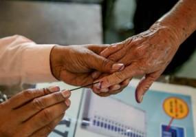 प्रदेश के 17 सांसदों के निर्वाचन को चुनौती, हाईकोर्ट में 19 याचिकाएं दायर