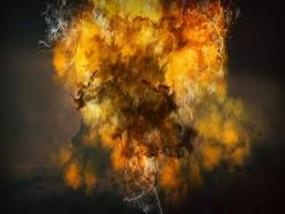 अफगानिस्तान के कंधार प्रांत में आत्मघाती विस्फोट, तीन बच्चे मारे गए