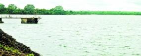 अंबाझरी तालाब को ऑक्सीजन के लिए नीरी, मनपा, वन विभाग मिलकर करेंगे काम