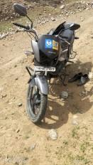 भिवकुंड में डूबने से नागपुर के दो बीमा एजेंट की मौत