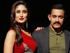 लाल सिंह चड्ढा: कई लुक्स में दिखाई देंगे आमिर-करीना, अक्टूबर में शुरु होगी शूटिंग