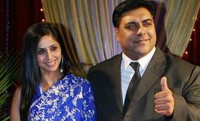 राम कपूर की पत्नी गौतनी ने नच बलिए के बारे में किया ऐसा खुलासा, सुनकर चौक जाएंगे आप