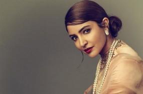 अंडरवर्ल्ड की कहानी पर बेस्ड होगी अनुष्का शर्मा की वेब सीरीज, शुरू हुई तैयारियां