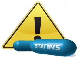 जो लोग स्टैटिन का सेवन करना बंद कर देते हैं, उन्हें हृदय रोगों का खतरा होता है
