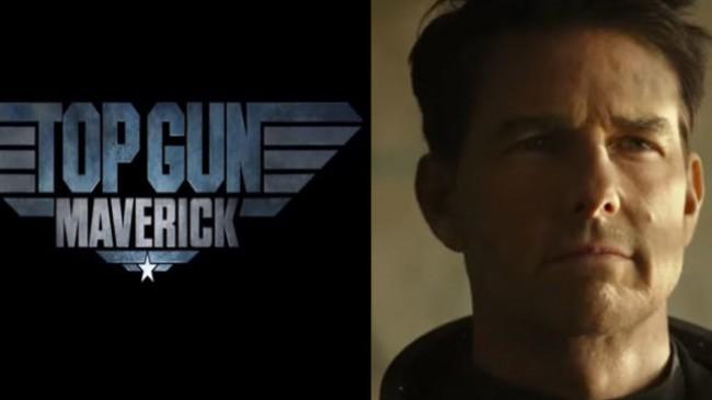 33 साल बाद रिलीज हुआ टॉम क्रूज की इस फिल्म के दूसरे पार्ट का ट्रेलर, देखकर थम जाएंगी सांसें