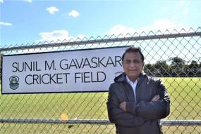 विश्व कप में नम्बर-3 के बाद हमारी बल्लेबाजी धारहीन थी : गावस्कर
