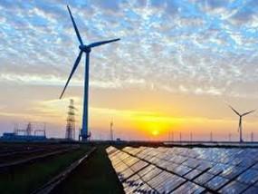 AGEL ने 800 मेगावाट अक्षय ऊर्जा परियोजनाओं को जोड़ने की योजना बनाई