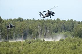 पठानकोट एयरफोर्स स्टेशन में तैनात किए जाएंगे अपाचे हेलीकॉप्टर