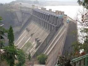 जलसंकट दूर करने सिंचाई परियोजनाओं को मंजूरी, कृत्रिम बारिश के लिए बनी संचालन समिति