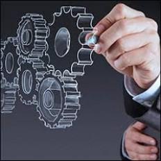 इंजीनियरिंग प्रवेश के लिए अवधि बढ़ाई, चंद्रपुर के सिद्धीविनायक कॉलेज में फार्मास्युटिकल कोर्स की मंजूरी