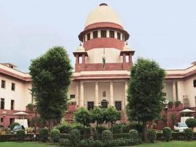अयोध्या विवाद: मध्यस्थता कमेटी ने सौंपी रिपोर्ट, 2 अगस्त को सुनवाई