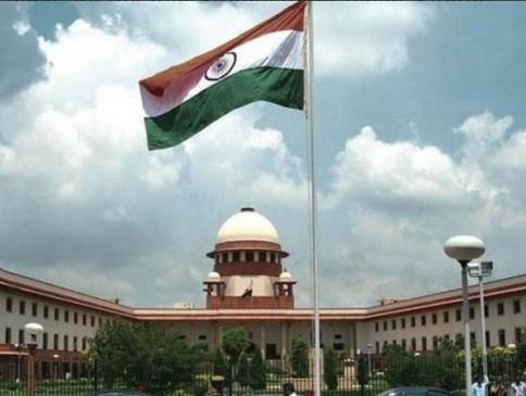 बाबरी विध्वंस केस: SC का आदेश- फैसला आने तक CBI जज यादव को न करें रिटायर