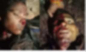 बालाघाट : पुलिस ने मुठभेड़ में एक महिला नक्सली समेत दो को मार गिराया