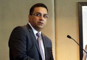 बीसीसीआई सदस्य सीईओ, सीएफओ के विदेशी जंकेट से परेशान