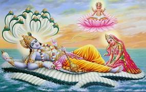 देवशयनी एकादशी: सभी व्रतोंं में सबसे उत्तम है ये व्रत, पापों का करता है नाश
