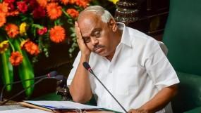कर्नाटक: स्पीकर ने नहीं दिया इस्तीफा तो बीजेपी लाएगी अविश्वास प्रस्ताव!
