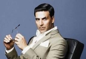 इस साल अक्षय एकलौते भारतीय सेलेब्रिटी, जिन्होंने बनाई फोर्ब्स टॉप 100 में जगह